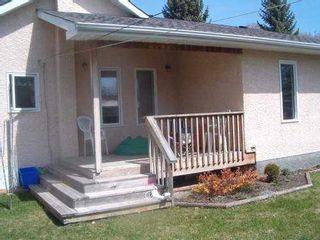 Photo 5: 364 HELMSDALE Avenue in Winnipeg: East Kildonan Single Family Detached for sale (North East Winnipeg)  : MLS®# 2506303