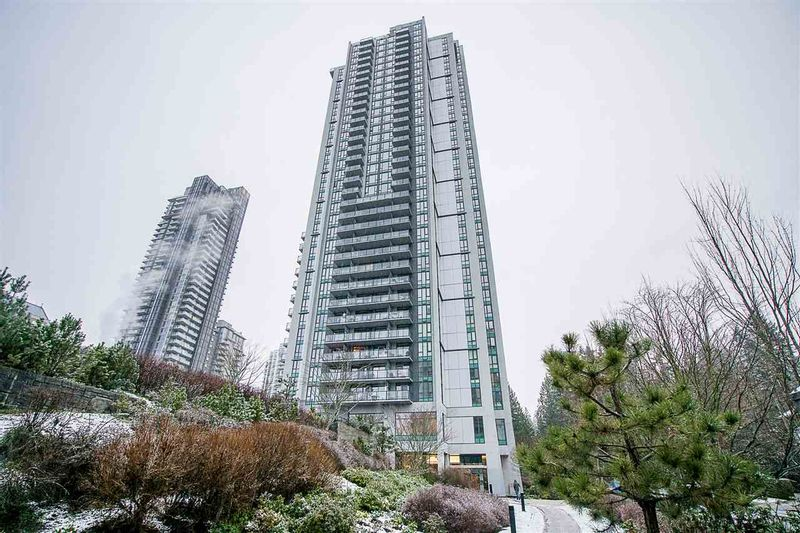 FEATURED LISTING: 709 - 1178 HEFFLEY Crescent Coquitlam