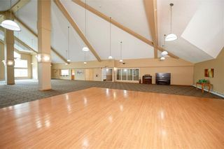 Photo 15: 117 6868 Sierra Morena Boulevard SW in Calgary: Signal Hill Apartment for sale : MLS®# A1122114