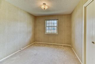 Photo 25: 776 Willamette Drive SE in Calgary: Willow Park Detached for sale : MLS®# A1102083