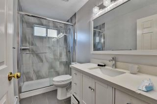 Photo 18: 9120 139 Street in Surrey: Bear Creek Green Timbers House for sale : MLS®# R2591145