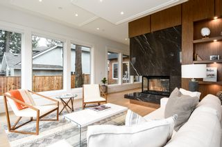 Photo 7:  in White Rock: House for sale (South Surrey White Rock)  : MLS®# R2432038