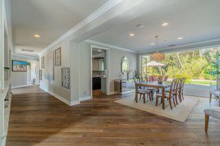 Photo 31: RANCHO SANTA FE House for sale : 6 bedrooms : 7012 Rancho La Cima Drive
