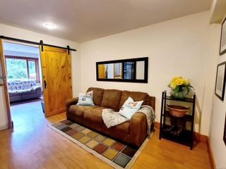 Photo 28: 605 Birch Rd in : NS Deep Cove House for sale (North Saanich)  : MLS®# 885120