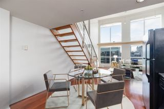 """Photo 5: 1103 933 SEYMOUR Street in Vancouver: Downtown VW Condo for sale in """"THE SPOT"""" (Vancouver West)  : MLS®# R2539934"""