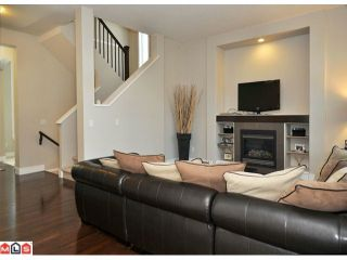 """Photo 6: 15079 58A Avenue in Surrey: Sullivan Station House for sale in """"PANORAMA"""" : MLS®# F1212676"""