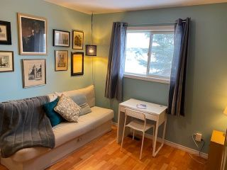 Photo 22: 4322 56 Avenue: Wetaskiwin House for sale : MLS®# E4247034