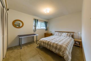 Photo 15: 2158 STIRLING Avenue in Port Coquitlam: Glenwood PQ House for sale : MLS®# R2258483
