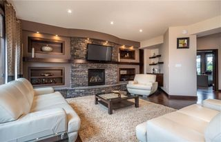 Photo 4: 115 Autumnview Drive in Winnipeg: South Pointe Residential for sale (1R)  : MLS®# 202004624