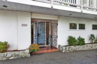 Photo 48: 3565 Hammond Bay Rd in : Na Hammond Bay House for sale (Nanaimo)  : MLS®# 858336