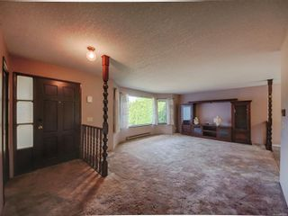 Photo 3: 185 Vista Bay Dr in : CR Willow Point House for sale (Campbell River)  : MLS®# 882299