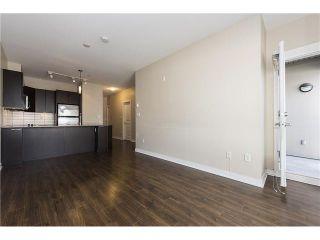 """Photo 5: 303 13321 102A Avenue in Surrey: Whalley Condo for sale in """"AGENDA"""" (North Surrey)  : MLS®# R2188998"""