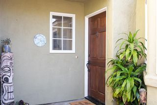 Photo 7: CARLSBAD WEST House for sale : 3 bedrooms : 2725 Southampton Rd in Carlsbad