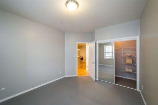 Photo 17: 205 10411 122 Street in Edmonton: Zone 07 Condo for sale : MLS®# E4232337