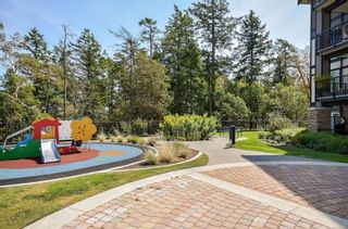Photo 26: 408 290 Wilfert Rd in : VR Six Mile Condo for sale (View Royal)  : MLS®# 872150