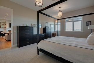 Photo 31: 2533 77 Street SW in Calgary: Springbank Hill Detached for sale : MLS®# A1065693