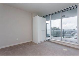 """Photo 13: 1109 13303 103A Avenue in Surrey: Whalley Condo for sale in """"WAVE"""" (North Surrey)  : MLS®# R2213292"""