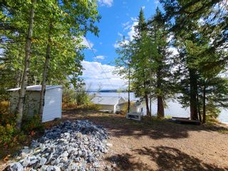 """Photo 17: 4580 E MEIER Road in Prince George: Cluculz Lake House for sale in """"CLUCULZ LAKE"""" (PG Rural West (Zone 77))  : MLS®# R2619628"""