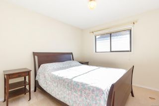 Photo 19: 399 Beech Ave in : Du East Duncan House for sale (Duncan)  : MLS®# 865455