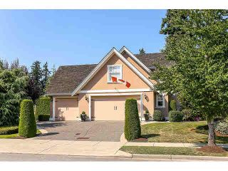"""Photo 20: 13880 26A Avenue in Surrey: Elgin Chantrell House for sale in """"Peninsula Park"""" (South Surrey White Rock)  : MLS®# F1449291"""