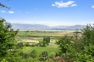 Photo 38: 47750 ELK VIEW Road in Chilliwack: Ryder Lake House for sale (Sardis)  : MLS®# R2481130