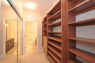 Photo 10: 302 15445 VINE AVENUE in South Surrey White Rock: White Rock Home for sale ()  : MLS®# R2222746