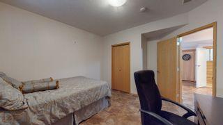 Photo 26: 6111 164 Avenue in Edmonton: Zone 03 House for sale : MLS®# E4244949