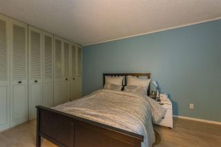 """Photo 13: 102 5645 BARKER Avenue in Burnaby: Central Park BS Condo for sale in """"CENTRAL PARK PLACE"""" (Burnaby South)  : MLS®# R2119755"""