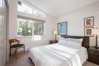 Photo 25: 1338 Pacific Rim Hwy in : PA Tofino House for sale (Port Alberni)  : MLS®# 872655