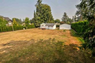 Photo 1: 4689 238 Street in Langley: Salmon River House for sale : MLS®# R2327028