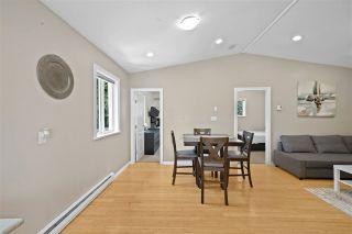 Photo 19: 1128 DEVON Street in Coquitlam: Burke Mountain House for sale : MLS®# R2525868