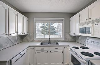 Photo 15: 136 Brabourne Road SW in Calgary: Braeside Detached for sale : MLS®# A1097410