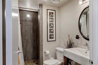 Photo 25: 623 94 Avenue SW in Calgary: Haysboro Detached for sale : MLS®# A1098842