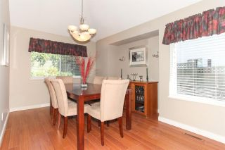 Photo 5: 11570 WARESLEY Street in Maple Ridge: Southwest Maple Ridge House for sale : MLS®# R2096912