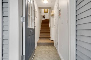 """Photo 3: 80 8844 208 Street in Langley: Walnut Grove Townhouse for sale in """"MAYBERRY"""" : MLS®# R2539736"""