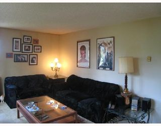 """Photo 2: 305 5652 PATTERSON Avenue in Burnaby: Central Park BS Condo for sale in """"CENTRAL PARK PLACE"""" (Burnaby South)  : MLS®# V657205"""