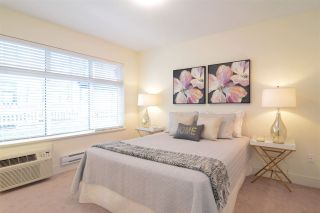 """Photo 12: 58 14058 61 Avenue in Surrey: Sullivan Station Townhouse for sale in """"Summit"""" : MLS®# R2258476"""