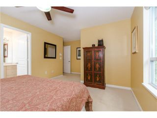 """Photo 12: 32 1486 JOHNSON Street in Coquitlam: Westwood Plateau Townhouse for sale in """"STONEY CREEK"""" : MLS®# V1143190"""