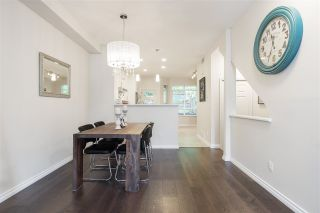 Photo 18: 40 15 FOREST PARK WAY in Port Moody: Heritage Woods PM Townhouse for sale : MLS®# R2488383