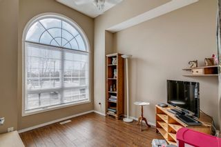 Photo 17: 86 Shannon Estates Terrace SW in Calgary: Shawnessy Row/Townhouse for sale : MLS®# A1083753