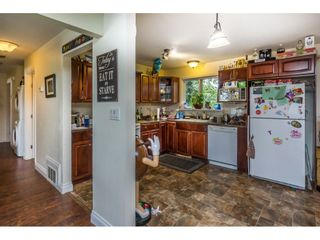 Photo 6: 46274 REECE Avenue in Chilliwack: Chilliwack N Yale-Well House for sale : MLS®# R2084832