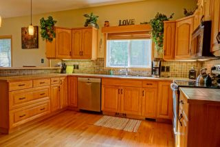 Photo 12: 794 WESTRIDGE DRIVE in Invermere: House for sale : MLS®# 2461024
