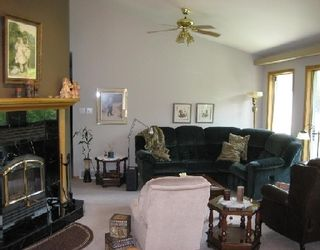 Photo 3: 63050 Summit Road: Residential for sale (R11 Winnipeg and Area Manitoba)  : MLS®# 2814946