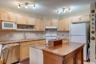 Photo 10: 168 371 Marina Drive: Chestermere Row/Townhouse for sale : MLS®# A1110639