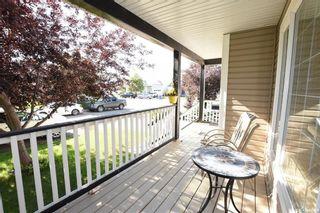Photo 2: 1006 Orchid Way North in Regina: Garden Ridge Residential for sale : MLS®# SK740717