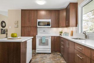 Photo 8: 78 Algonquin Avenue in Winnipeg: Algonquin Park Residential for sale (3G)  : MLS®# 202005039