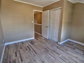 Photo 12: 257 Lancaster Terrace in Edmonton: Zone 27 Townhouse for sale : MLS®# E4256171