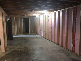 Photo 3: 8807 116 Avenue in Fort St. John: Fort St. John - City NE House for sale (Fort St. John (Zone 60))  : MLS®# R2387923