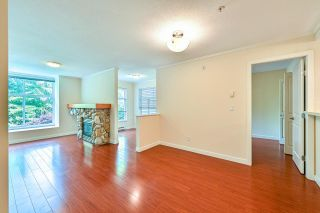Photo 21: 236 5700 ANDREWS Road in Richmond: Steveston South Condo for sale : MLS®# R2593579