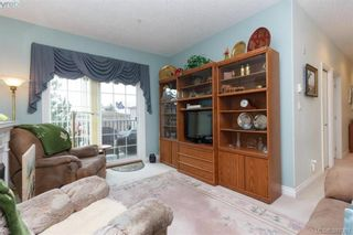 Photo 7: 302 9950 Fourth St in SIDNEY: Si Sidney North-East Condo for sale (Sidney)  : MLS®# 777829
